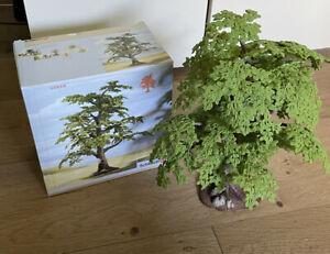 Schleich Baum Buche 30658, Höhe 35cm mit OVP