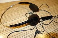 Aiiwa HP MR 26 für  .  Kopfhörer mit Remote am Kabel