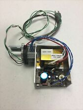 Sola 83 05 230 03 Power Supply Input 47 63hz Output 5vdc3a Free Shipping