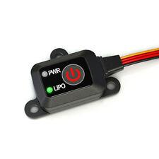 Sky Rc Interruptor De Potencia SK-600054-01
