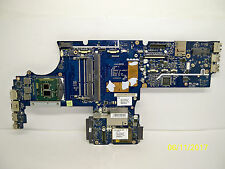 HP Elitebook 8540P Motherboard KAQ00LA4951P