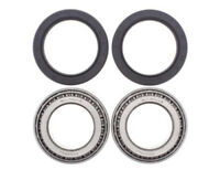 Rear Axle Bearing and Seal Kit for Bombardier DS650 BAJA X 2004-2006