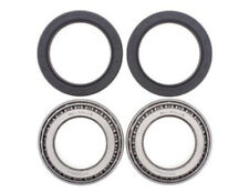 NEW ALL BALLS BOMBARDIER CAN-AM DS650,DS 650 REAR AXLE BEARING & SEAL KIT