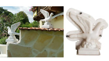 Betonform Schalungsform Gießform Abform Vogel extrem stabil concrete Mold 42cm
