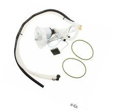Fuel Pump Assembly VDO O.E.M 16147163296 for BMW E-Series 135i 335is 3.0L l6