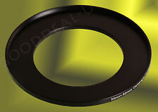 55mm to 82mm 55-82mm 55mm-82mm 55-82 mm Stepping Step Up Filter Ring Adapter UK