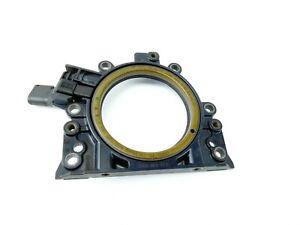 VW Audi Seat Skoda Öldichtung Kurbelwelle Sensor 045103173 045906433A