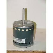 51-101880-12 RHEEM RUUD 1/2 HP, 230V X-13 blower motor and module