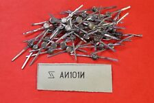 Switching Tunnel Diode AI101I Ga-As military USSR  Lot of 4 pcs
