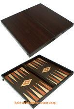 Backgammon Elassa 47 5x25 5 Cm