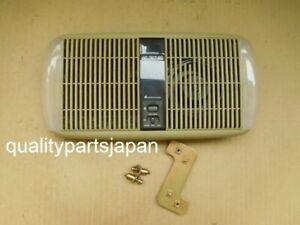 HONDA ACCESS AIR REFINER CLEANER PURIFIER OPTION LIGHT CRV Civic EK4 EK9