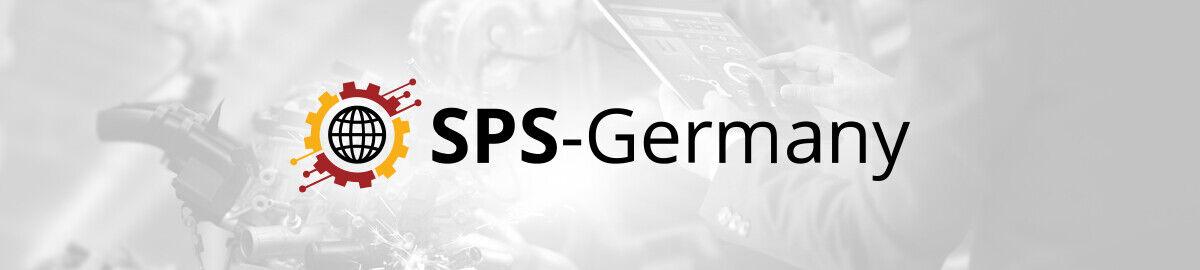 sps-germany