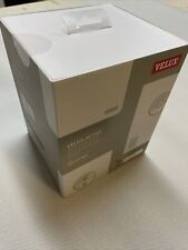 Brand VELUX ACTIVE KIT with NETATMO Indoor Climate Control KIX 300 box opened