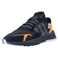 adidas Originals CG7088 NITE JOGGER Unisex Sneaker Turnschuhe Boost Sohle Neu