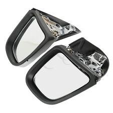 2Pcs Rear View Side Mirrors For BMW K1200 K1200LT K1200M 1999-2008 07 06 05 04