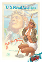 🇺🇸 PIN-UP 88 1st.Limited Edition Enhanced Giclee, Painted,Signed,COA by KOUFAY