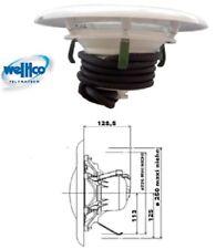 Optique 300 W Universelle Weltico pour Projecteur Piscine