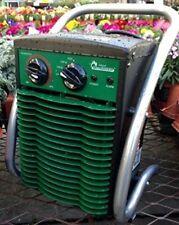 Dr. Heater DR218-1500W Greenhouse Garage Workshop Infrared Heater