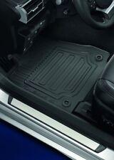Lexus IS300h Genuine Rubber Floor Mats