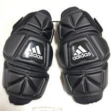 Adidas Freak Flex Arm Pad New