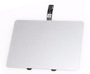 New GENUINE Apple MacBook Pro A1278 Trackpad Touchpad With Cable Year 2009-2012