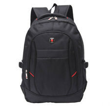 "15.6"" Laptop Backpack School Bag Notebook Rucksack Business Case for Men Women"