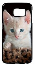 Cute Funny Cat Cats Paw Paws New Design Back Cover Case For Samsung Note 5/4/3/2