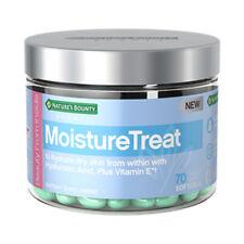 Nature's Bounty help skin,sleep,teeth and gums,Moisturizing,healthy aging 90 ct