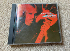 Tom Petty And The Heartbreakers Long After Dark CD Good Condition 1982