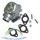 For Ford Tractor 2N 8N 9N Heavy Duty Marvel Schebler 8N9510C-HD New Carburetor