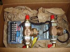 VARIAN flow switch valve kit PN 100040670-01