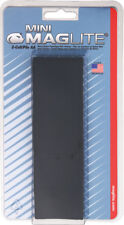 New Mag-Lite 2 AA Cell Mini Mag-Lite Sheath ML10855