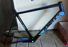 NEW Planet X RTD-80 Carbon Road Racing Bike Frame 58cm