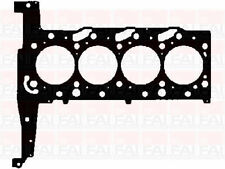 FAI HEAD GASKET 3 Hole- 1.20mm thick FOR FORD 2.4LTR DIESEL DT24 DURATQ