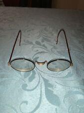Vintage Windsor Eye Glasses