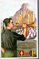WW2 FASCISMO MVSN TALARICO LEGIONE MILIZIA AVANGUARDIA