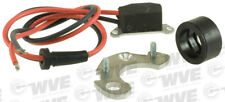 Ignition Conversion Kit WVE BY NTK 1A4140