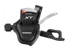 Shimano Schalthebel Deore XT SL-M780  RA rechts