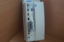 Lenze evs9325-csv004 servo controller