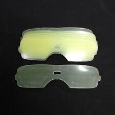 SERVORE Replaceable Front Cover Lens (10 pcs) for ARC-513