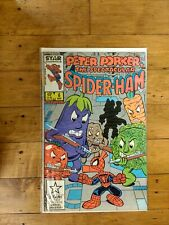 Marvel Peter Parker, The Spectacular Spider-Ham #6