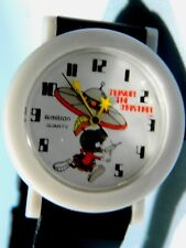 MARVIN THE MARTIAN COLLLECTIBLE WATCH