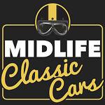 MIDLIFE CLASSIC CARS
