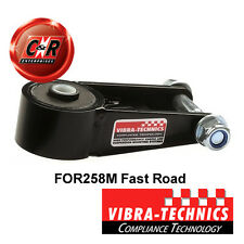 Ford Focus Mk2 ST 225, RS Vibra Technics Engine Torque Link F.Road/Comp FOR258M