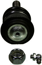Suspension Ball Joint Front Upper Federated SBK80272