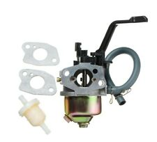 Gx160 Gx200 5.5hp 6.5hp Engine Motor Generator Carburetor Carb Parts for Honda
