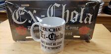 Ex Chola Gift Set