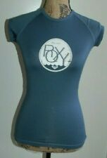 T-shirt manches courtes marque Roxy taille 34