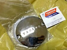 Yamaha AS2C CS3 LB50 LB80 L5T YAS1 YAS1C YCS1 YCS1C YG5 YL2 Cover Generator NEW