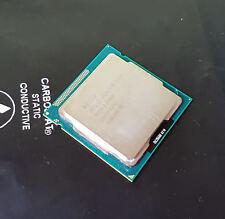 Intel Celeron G1610 G1610 - 2,6 GHz Dual-Core Prozessor  SR10K